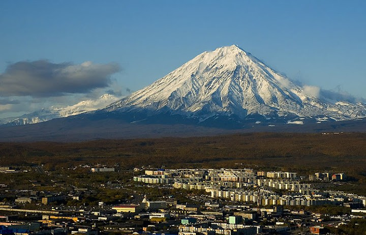 hiking-kamchatka,-russia
