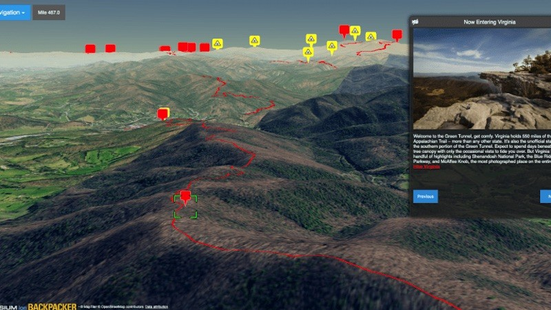 explore-the-appalachian-trail-in-3d