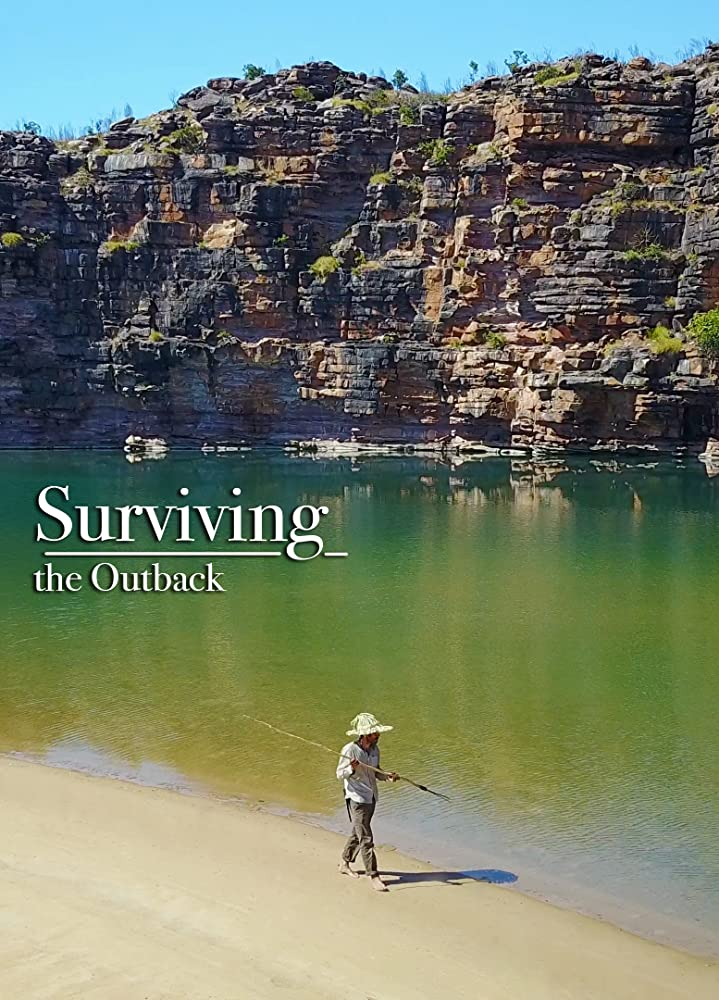 documentary-–-surviving-the-outback