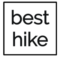 hiking-your-own-house