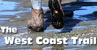 west-coast-trail-is-#1-in-the-world