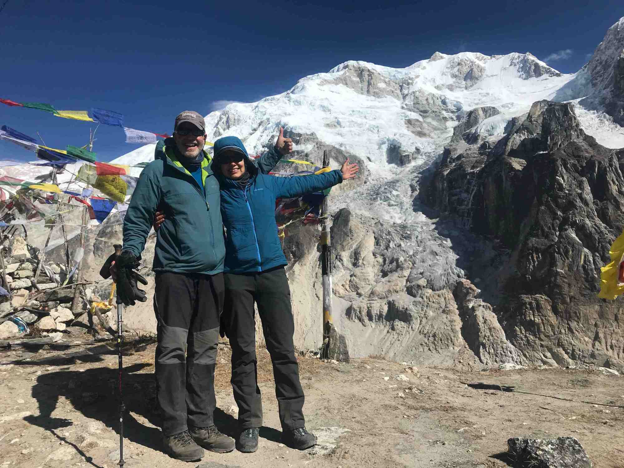 trek-to-kanchenjunga-base-camps