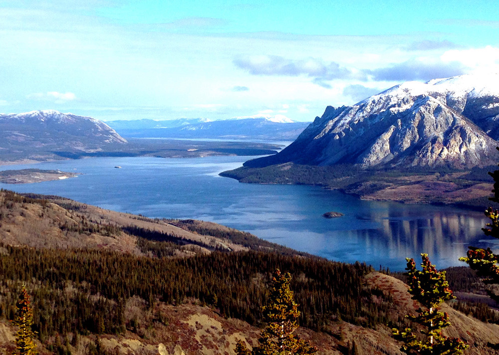 great-hikes-in-yukon