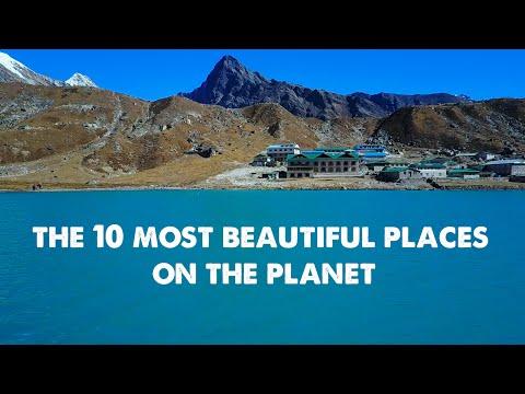 10-beautiful-places-worldwide