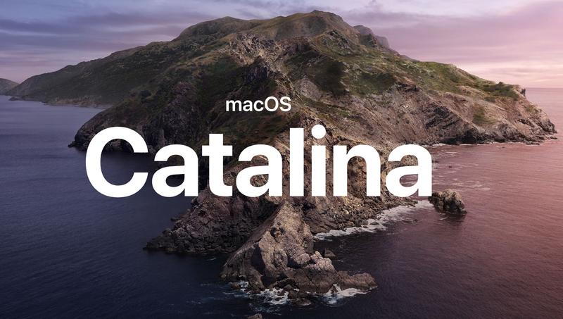 trans-catalina-trail,-california