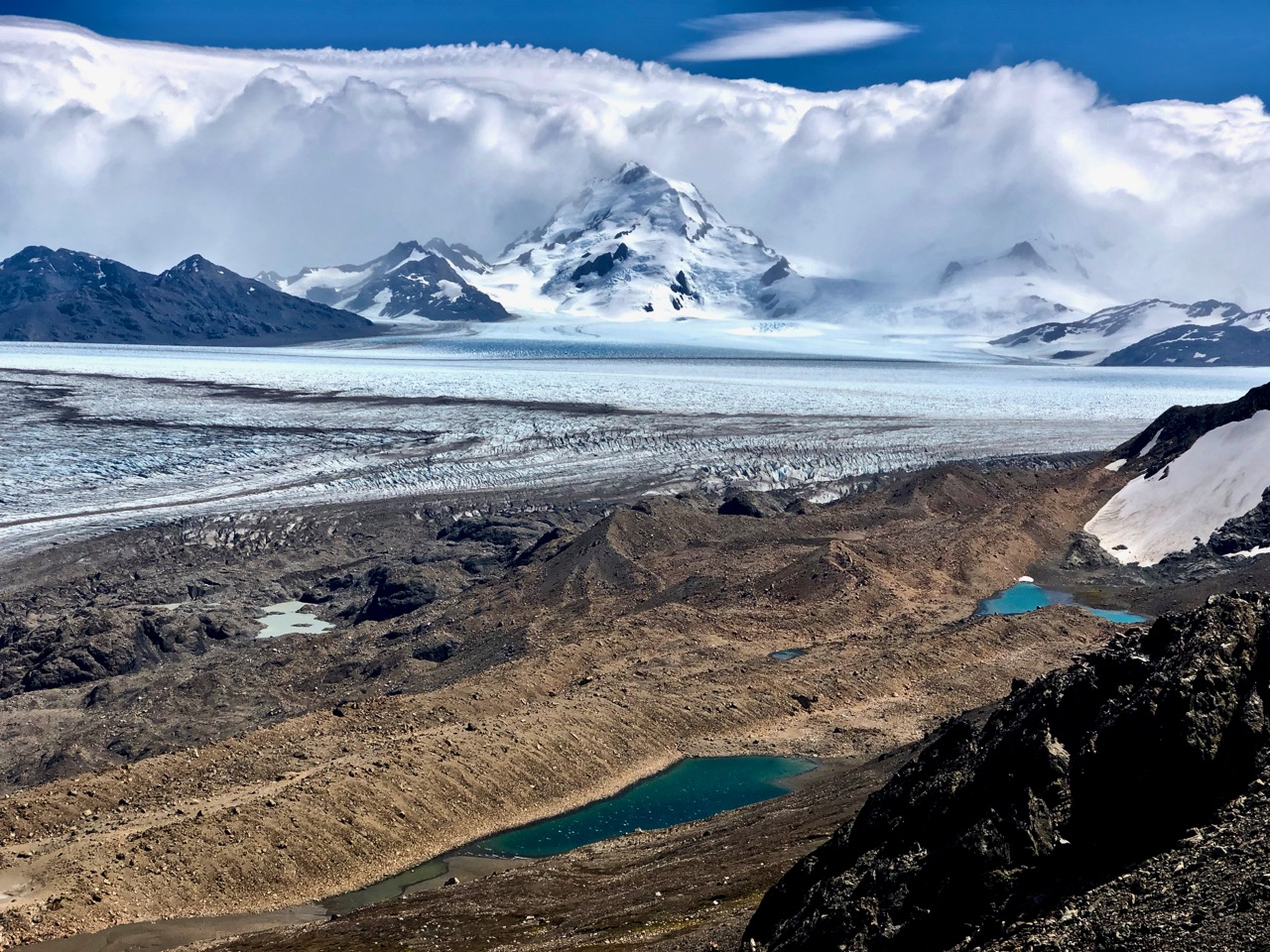 15-best-hikes-in-patagonia