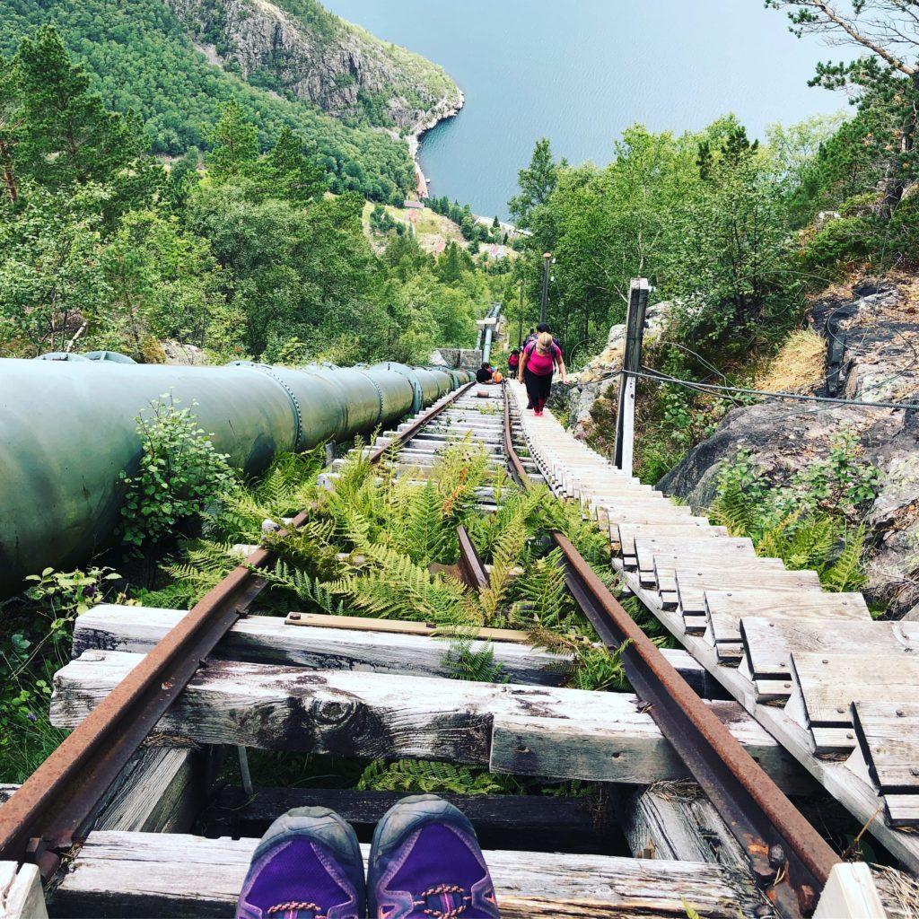 florli-stairs-–-4444-steps