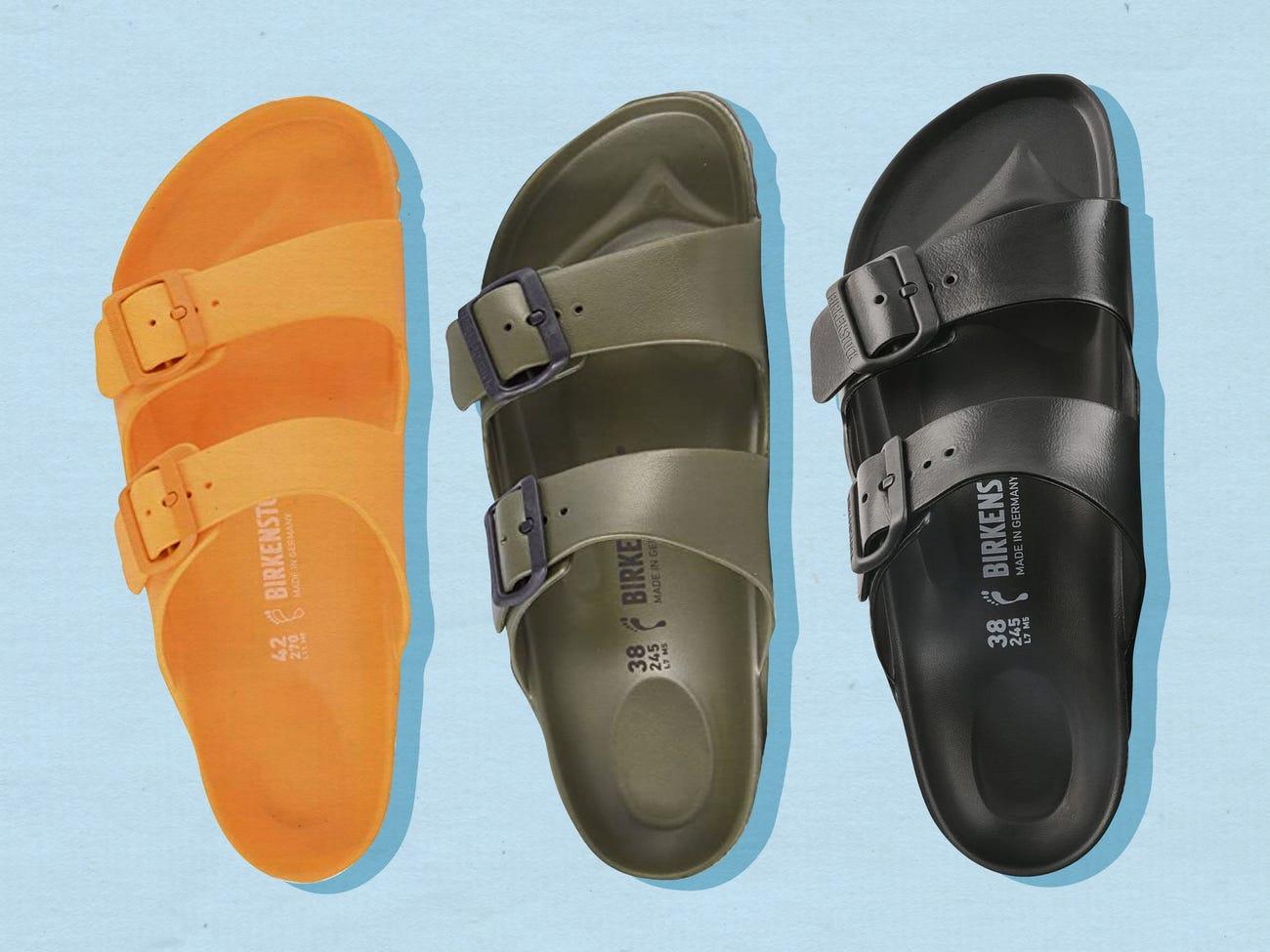 birkenstock-water-friendly-sandals