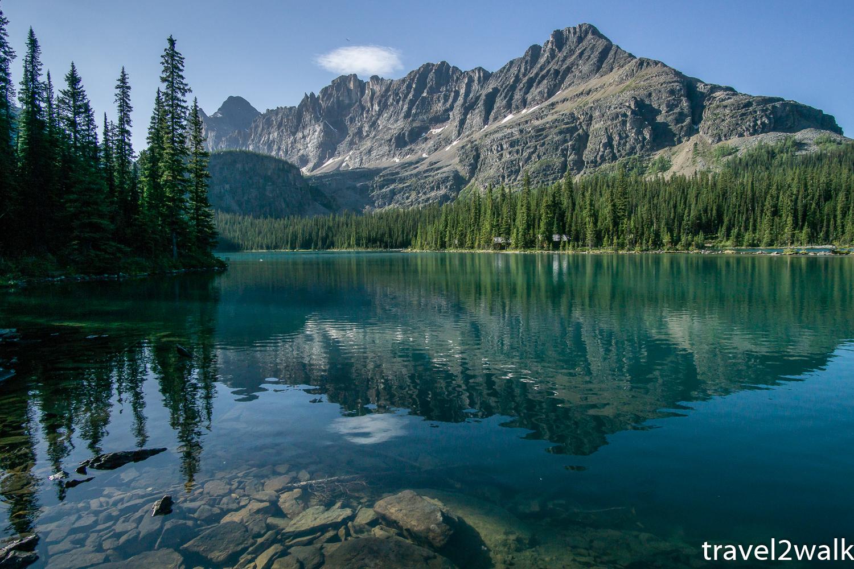 lake-o'hara-alpine-circuit-without-booking