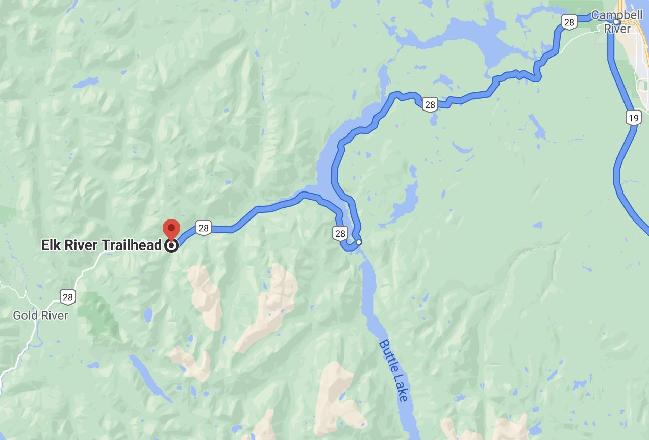hiking-elk-pass,-strathcona-park-bc.