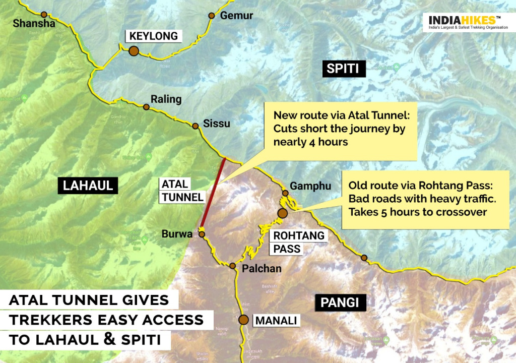 atal-tunnel-opens-more-himalayan-hiking