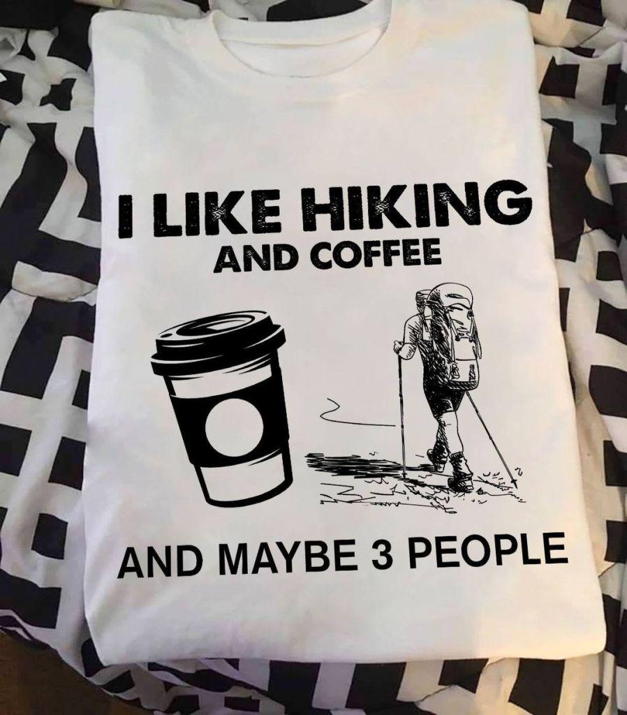 i-like-coffee-and-hiking