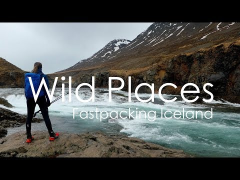 fastpacking-iceland