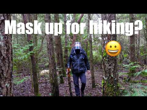 -mask-up-while-hiking?