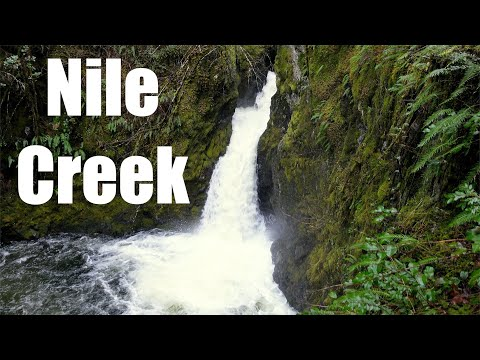 nile-creek-waterfalls-in-winter