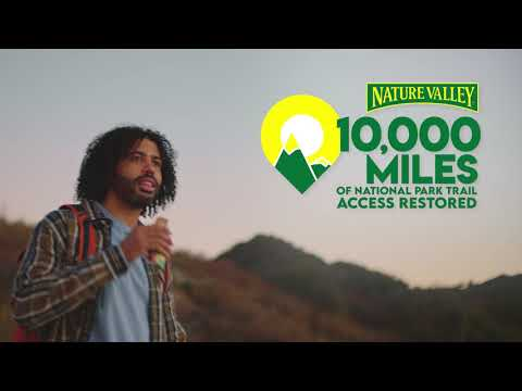 nature-valley-restored-10k-national-park-trails