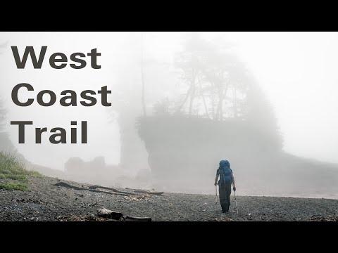 west-coast-trail-–-#1-hike-in-the-world