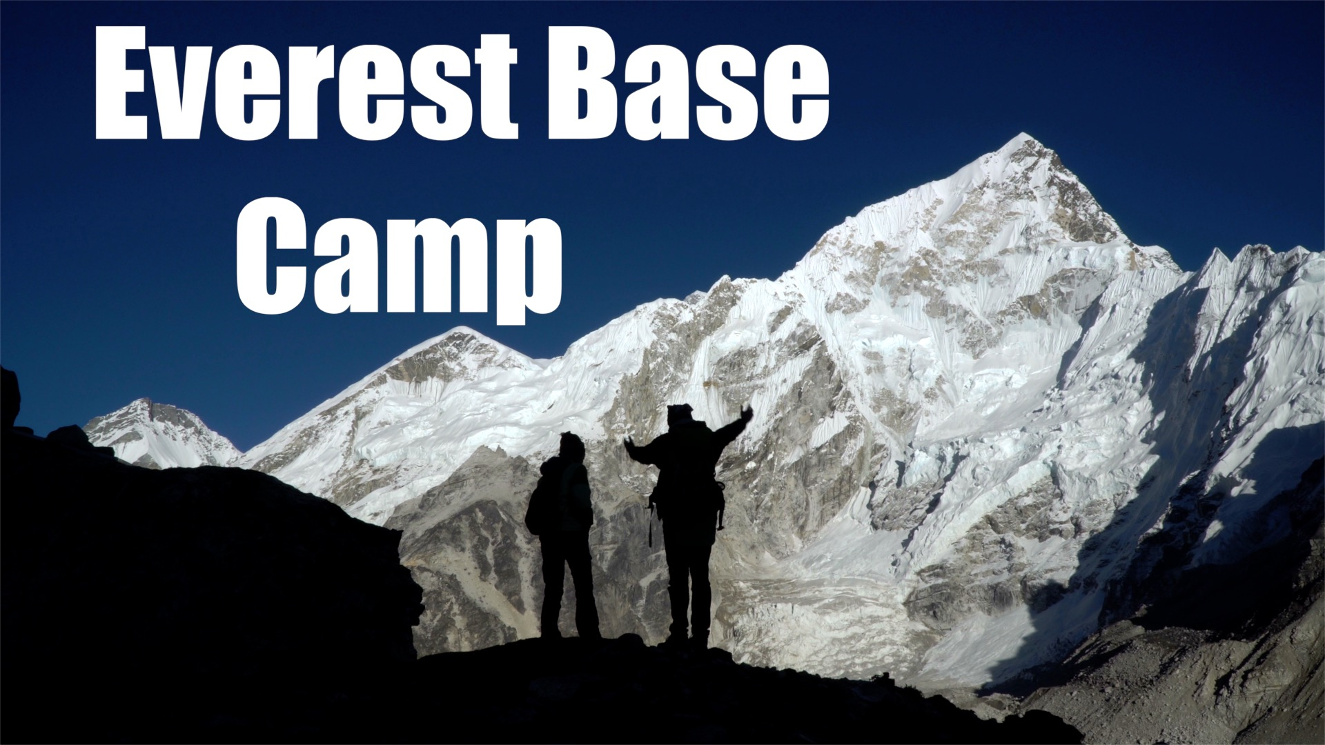 besthike-#8-–-everest-base-camp-/-3-passes