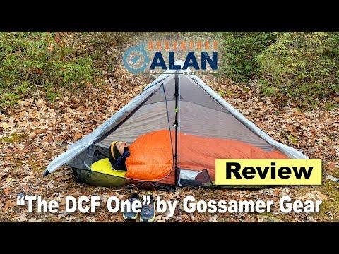 gossamer-gear-dcf-one-tent