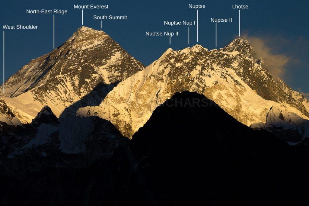 mountain-vistas-for-everest-trekkers