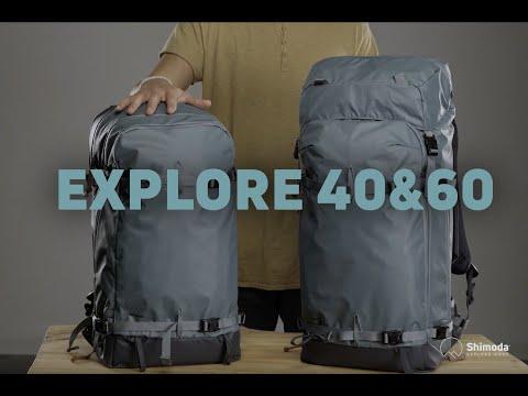 shimoda-explore-adventure-photography-backpacks