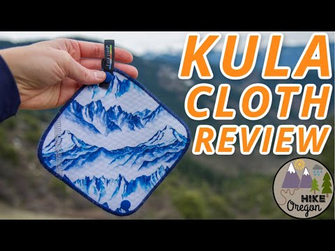 reusable-antimicrobial-pee-cloth-for-hiking