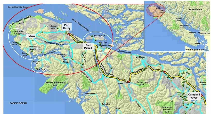 hiking-vancouver-island-north