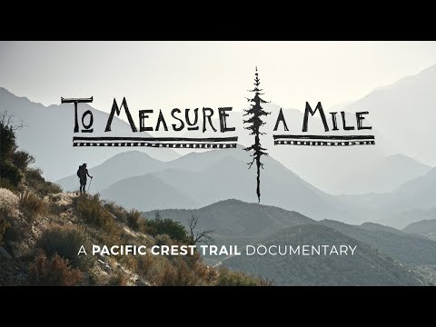 to-measure-a-mile-–-pct-documentary
