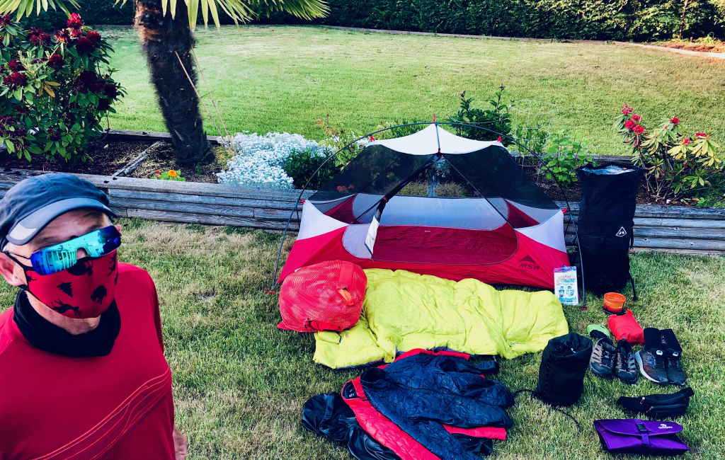 gear-for-the-west-coast-trail