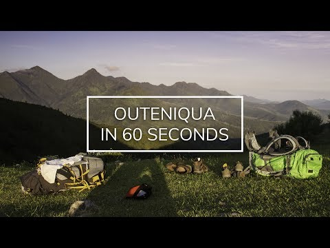 60-second-hiking-video