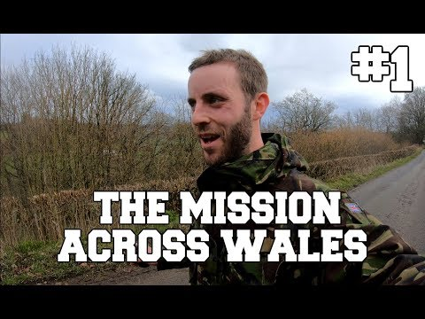 straight-line-mission-across-wales