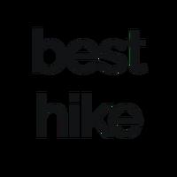 site-editor-gone-hiking-️