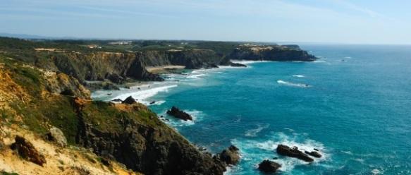 fisherman's-trail,-rota-vicentina,-portugal