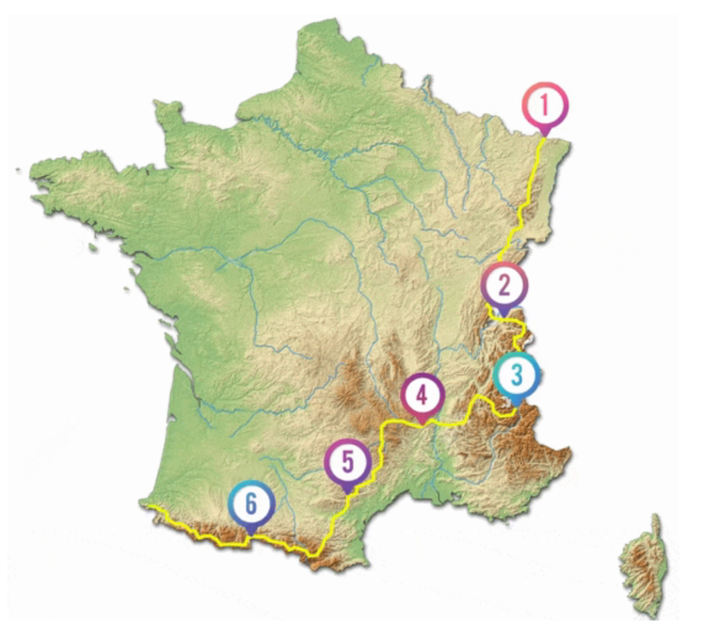 proposed-new-thru-hike-in-france