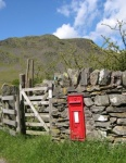 Howtown by Ullswater